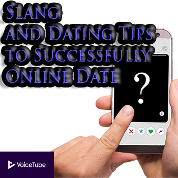 pic dating acronim
